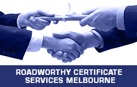 roadworthy-certificate-services-Melbourne