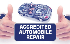 rwc-accredited-automobile-repair